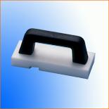 Limpiador - Reparador de tablas